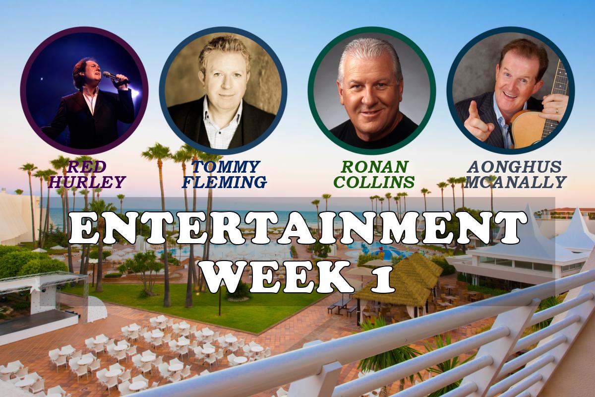 EntertainmentWeek1