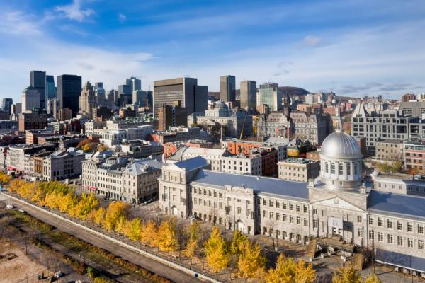 Montreala