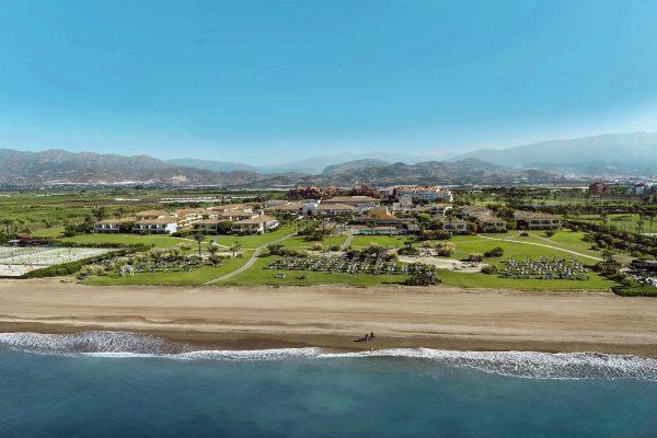 playa granada golf