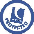 atol-fin