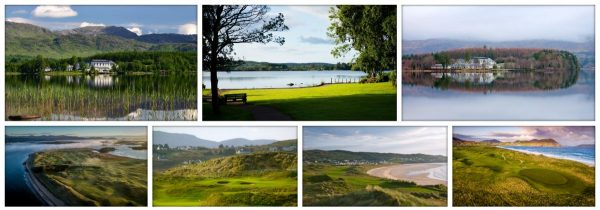 donegalgolf7