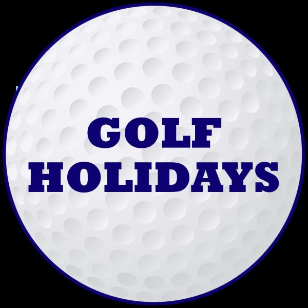 golfholidaysball