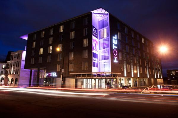 hotel10a