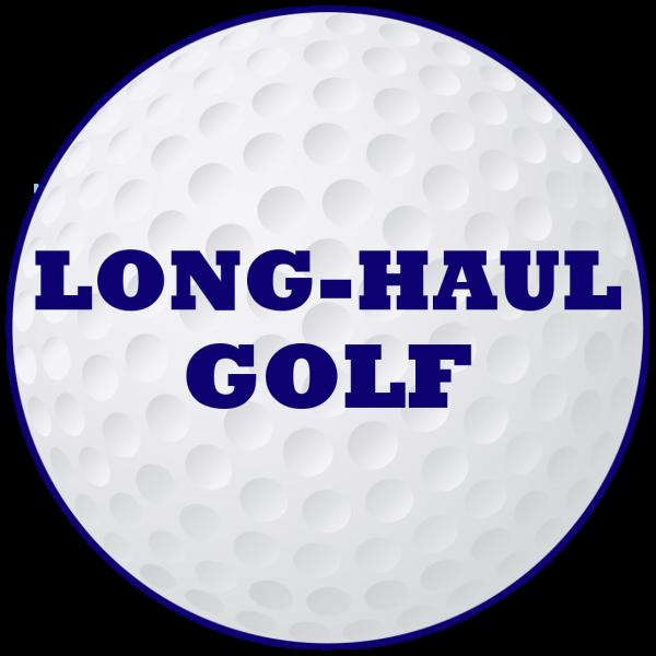 longhaulgolf